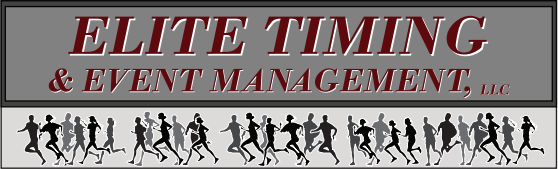 Elite Timing & Event Management LLC